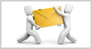 Configurar email