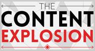 Content explosion
