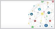 Presencia redes sociales aumenta confianza marca