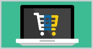 Vender online islas canarias impuestos