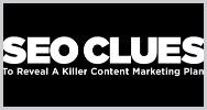 Pistas seo desvelar plan marketing contenidos asesino