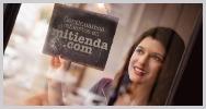 Tras cuarentena mas 60 por ciento espanoles continuara comprando online