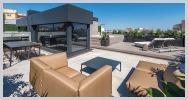 Xarxa creating homes construcciones reformas arquitectura inmobiliaria mallorca