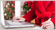 ¿Cuál es la fecha óptima para hacer tus envíos de email marketing aprovechando la Navidad?