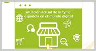 Imagen: El 59% de las PYMES con e-commerce han incrementado sus ventas