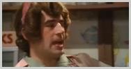 Imagen: ¿Sabías que Monty Python popularizó el término SPAM?