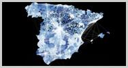 Como se tuitea en España