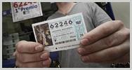 Cómo comprar lotería online de forma segura