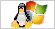Para instalar WordPress escoge un hosting Linux
