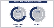 43 por ciento espanoles compra online movil