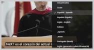 Forzar subtitulos videos youtube