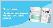 Guia las mejores practicas gestion crisis redes sociales web