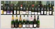 Caso cliente puravid tienda online vinos calidad