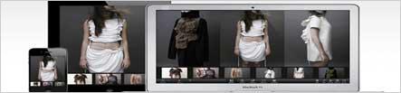 El 65% de las empresas españolas de moda apuesta por el e-commerce