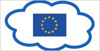 La UE espera generar 2,5 millones de empleos gracias al Cloud