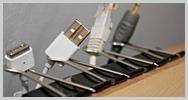 Imagen: 15 life hacks tecnológicos para hacer tu vida más tecnocómoda