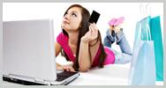 Imagen: El 82% de las firmas de moda ya tiene su tienda online