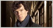 Imagen: Técnicas de Sherlock Holmes para encontrarlo todo en internet