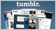 Cómo tener un Tumblr con tu propio dominio