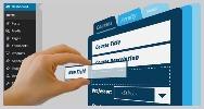 Campos personalizados sin plugins wordpress