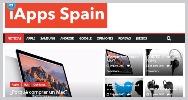 Web iapps spain caso cliente hostalia hosting