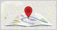 2018 10 white paper localizador direcciones google maps php