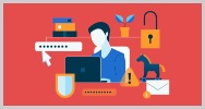72 por cientoteletrabajadores mas consciente ciberseguridad confinamiento