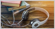Webs apps para oir audiolibros gratis