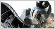 Recursos audiovisuales gratis para tu web: fotos, sonidos y vídeos