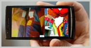 Imagen: 5 webs gratuitas con filtros para tus fotos