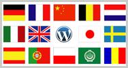 Cómo usar el plugin qTranslate para tener tu WordPress en varios idiomas