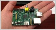 Raspberry Pi y Arduino, dos ordenadores que caben en la palma de tu mano