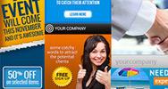 Cómo actualizar rápidamente los banners de tus posts antiguos para reflejar nuevas ofertas