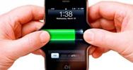 Trucos para tener siempre batería en el móvil