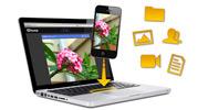 Apps gratuitas para compartir archivos entre PC y móvil: Pushbullet, Drive, Facebook Messenger, Line y Wetransfer
