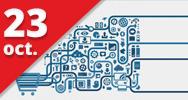 Llega el ePages academy a Madrid, un evento para que mejores tu tienda online