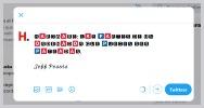 Textos aspecto menos plano redes sociales fancy text generator
