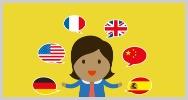 Webs apps aprender idiomas
